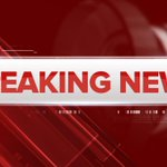 St. Johns County authorities conducting drug investigation on Colee Street in St. Augustine #anjaxbreaking http://t.co/gxGwKwk4tJ