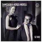 #TuitandoUmVersiculo plz listen and Enjoy this beautiful Romantic Music https://t.co/Ksz7eiwA5B … … #KenzaMorsli http://t.co/O7Hr7xohpj