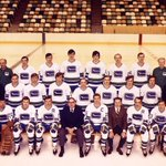 #FlashbackFriday: On this day in 1970, Vancouver was awarded an #NHL franchise. This was the #Canucks 1970.71 roster. http://t.co/HztTYA4wsg