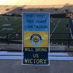 more importantly, your goals. @nashvillefc http://t.co/ruh4fWUsVm