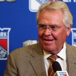 Congratulations to #NYR President and GM Glen Sather on being named a finalist for NHL General Manager of the Year! http://t.co/6lBe25Ie3U