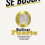 #NicolásMatóElBolívar http://t.co/S6d7yi4aiv