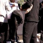 【川崎中1殺害事件】子供から「非行グループを抜けられない」と相談されたら? http://t.co/8Z7Golo1ej http://t.co/uw565XO95V