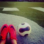 Fútbol para ser feliz. http://t.co/Eqmn6YjRGB