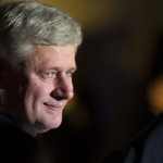 Conservatives blind to growing desire for regime change, via @ChantalHbert #cdnpoli http://t.co/x19GRictS0 http://t.co/7JjFTyrOsu