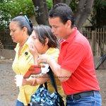 Conato de incendio en Éxito Las Flores en Valledupar http://t.co/B229GaqSFT http://t.co/YA33BBmpDe