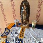 En las redes sociales de los fanaticos de @Dorados, ya comienzan a circular mensajes de apoyo para su equipo. http://t.co/QO8nJnrHCg