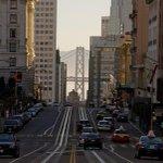San Francisco, California, has 94,933 job openings right now: http://t.co/VB97H0GTHC http://t.co/uNjGzU9U7r