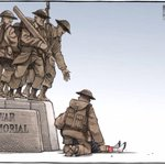 Hearty congratulations to @CH_Cartoon, winner of the national newspaper award for hands down the image of the year. http://t.co/rKH9AIyePd