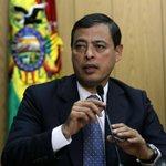 Allanan casa de Isea tras artículo que vincula a Cabello con el narcotráfico http://t.co/l4NNLe2TzI @DelgadoAntonioM http://t.co/1YEhb7yhqz