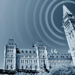 ON THE HILL: Our Ottawa bureau on anti-terror arrests, NDP momentum and Senate vacancies http://t.co/Owx8iokvWU http://t.co/9Blgt0CvZM