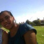 URGENTE: YANINA ROMERO -  ALUMNA FCE SIN CONOCIMIENTO DE PARADERO https://t.co/PBOm6WBhfW http://t.co/07R9dtRxiX