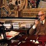 Nostalgia politica: su Facebook le immagini della Prima Repubblica http://t.co/m8aaimPkN0 http://t.co/eqT4cctpMo