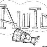 La vignetta di #Giannelli http://t.co/LSMAwez85S http://t.co/G6dzRV0O6I