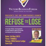 #VBF Harare wih David Leifste @TVYangu @263Chat @Deepleague_Ads @TheHubVBF @AlbanChang @zwBritish @mypinkbriefcase http://t.co/XaKyP04LSC