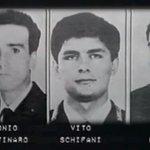 Le persone che chiamate agenti di scorta avevano un volto e un nome:Vito Schifani Rocco Dicillo e Antonio Montinaro. http://t.co/Gd1diYYBQz