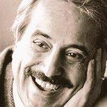 """""""Gil uomini passano, le idee restano"""" #GiovanniFalcone Capaci, 23/5/92 #IoNonDimentico http://t.co/vQkcF0amtK"""