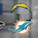 3 non-playoff from 14 teams that COULD make the playoffs in 2015: http://t.co/SA54LtUens http://t.co/UhdR3Dbenx
