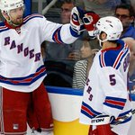 Video: Rick Nash Scores His Second of Game 4 http://t.co/EIqaqxoSNJ http://t.co/ruNsN0ciAO