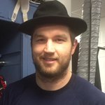 @NYRangers: Rick Nash gets the #NYR Broadway Hat to go along with his 2-1--3 night!! #Nashty http://t.co/FuyQ871GXi