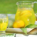Refréscate con estas limonadas verdes con albahaca http://t.co/4FY33AlQ6M (vía @eme_demujer) http://t.co/cr1UQ8v4IQ