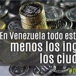 Dolarizar ¿Una opción para #Venezuela? http://t.co/jDGz9P3zfo #DolarizarEsMejor http://t.co/fLI4RhnUuB