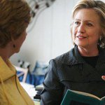 Hillary Clinton: Four ways to jump-start a small business http://t.co/yVono8PQWn http://t.co/aMysbqAm63