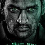 RT @RahulDion: #masss dhoni..... @Premgiamaren @dirvenkatprabhu edit :- @Achu20Iriz ... Waiting for a huge sixer #masss