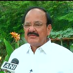 It was a Jhooth,Loot & Cheat Govt earlier (UPA), Our Govt is for common man: Union Minister Venkaiah Naidu to ANI http://t.co/oMGSrBtsM2