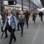 【働きかた】午後4時に退社? フィンランド人が徹底的に効率よく働く理由とは http://t.co/W3lrVXMvBt http://t.co/6m6CIoNOar