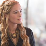 #GameOfThrones Season 5: Lena Headey says Cersei is in for some severe lessons http://t.co/ZbWd4P79Bh http://t.co/HURrZpQenp