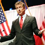 Rand Paul pushes Senate NSA vote until after midnight: http://t.co/fqDZlBL4Bu http://t.co/QbxF430G6P
