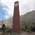 23/5/92 Falcone, sua moglie e 3 uomini di scorta uccisi Dopo 23 anni non si fa chiarezza sulla trattativa Stato-Mafia http://t.co/AX5WU2V7h6