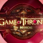 Watch: The hilarious Game of Thrones musical by Coldplay is a winner http://t.co/T2fZ9sO1oB #GoT http://t.co/1uakzXl76e