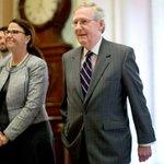 Senate blocks NSA reform legislation http://t.co/fZU1A8tcit http://t.co/0EG7WNc1gQ