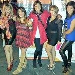 #amigoresponsable gran aceptacion en las mujeres. Son amigas son eesponsables. @RandazzoF @miguelisaok @EvitaIsa http://t.co/ZkUD6ohD1v