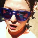 SoLucky_GOT7: RT soompi: #missA's #Min Successfully Completes Nike Women's 10K Run http://t.co/pNKO1Oc3dQ http://t.co/KqtiaXbaxL