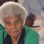 A final goodbye for Ruth Mompati http://t.co/eoxrjGiJBc http://t.co/ekz2fMk4tx