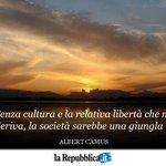 Buongiorno! http://t.co/23LnY2qx0g