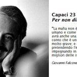 Non ci si dimentica!!! ???? #buongiorno http://t.co/WYYe7fj6GF