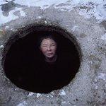 Хөвчин дэлхийг сөгдүүлж явсан Хөх толбот монгол эр хүн Цэлмэг тэнгэртээ сөгдөж мөргөсөн монгол эр хүн хаана байна http://t.co/J0btgMNmmb