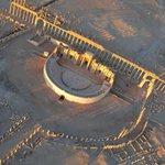 Voci da Palmira occupata da Isis «Vendette e coprifuoco, è la fine» http://t.co/LEf9UVorCw http://t.co/lcwRrcnwFM