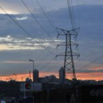 Daily load shedding kicks in http://t.co/D3Qtxr8jub http://t.co/Y0EnT0B8re