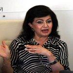 #اليوم_في_النهار:تنظيم الإمتحانات الرسمية في لبنان متأخر بالمقارنة مع دول عربية http://t.co/dnJVeXcKpJ @rosettefadel http://t.co/4Y2kujxC81