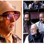 Bhaskor in Piku & the BJP in the Rajya Sabha have the same worry, passing motions! http://t.co/NiHbaFAPdD