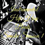 Master Hit - Goin Hard (Instrumental) - https://t.co/28BpB49Snq #iTunes #HipHop #Beats http://t.co/jXYivTtvKc