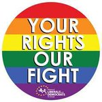 GREAT NEWS tolerance and compassion wins the day in #Ireland @MarianHarkin #IrelandVoteYes http://t.co/WxuxXVAk5I