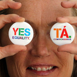Ireland on course to make history with #MarRef result http://t.co/TPUmNTpMnl http://t.co/11NBpHtBln
