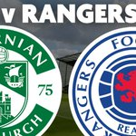 Bright starts from Hibs, follow our LIVE blog for the latest http://t.co/AxYuaLvk2b http://t.co/SNBaCdu9T8