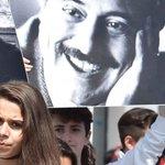 Da Palermo all'Expo un minuto di silenzio per ricordare Falcone http://t.co/IzlLtmHRK2 http://t.co/u0A1VXyj3N